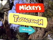 Mickey'sToontownThis-A-Way