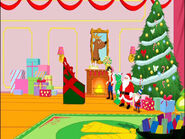 Santa'sPresent
