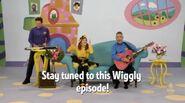 Simon'sSadFruitSalad-WigglyTrivia6