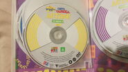 TheWiggles'TVSeries3DVD-Disc3