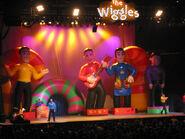 TheWigglesBalloons