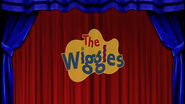 TheWigglesLogoonCurtain(Lights,Camera,Action!)