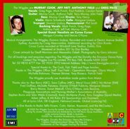 YuleBeWiggling-AlbumCredits