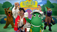 RockandRollPreschool(song)20