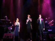 SimonPryce,BradLittle,JoannaAmpil-SeasonsofLove