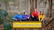 TheCorroboreeFrog-SongTitle
