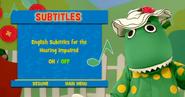 WiggleHouse-SubtitlesMenu