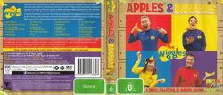 ApplesandBananas-DVDCover