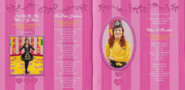 Emma!albumbooklet8