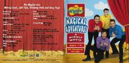 MagicalAdventure!AWigglyMovieBooklet1