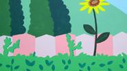 NurseryRhymes129