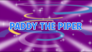 PaddythePipertitlecard