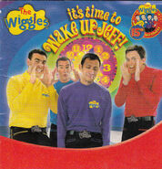 The-WigglesIts-Time-To-Wake-Up-Jeff-2006-TV-Series