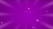 WigglePop!openingsequence1