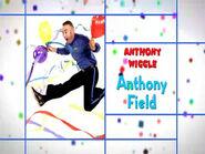 Anthony'sTitleinTheWiggles'BigBirthday!EndCredits