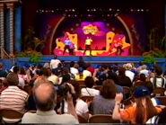 CanYou(PointYourFingersandDotheTwist?)-DisneylandLive
