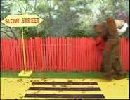 WagsinSlowStreet