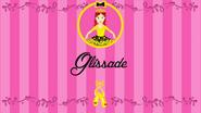Glissadetitlecard