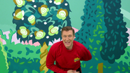 NurseryRhymes141