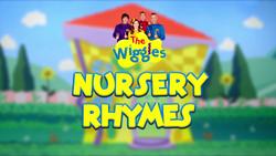 NurseryRhymetitlecard