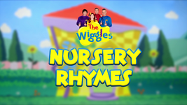 Nursery Rhymes (video)