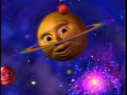 SaturnandMars