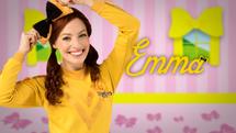 Emma Wiggle