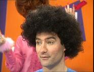 Haircut55
