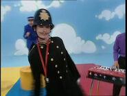 OfficerBeaplesandPaulField