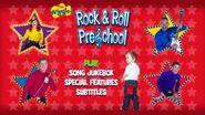 RockandRollPreschool-DVDMenu