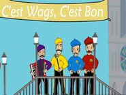 C'estWags,C'estBon-WigglyAnimation2