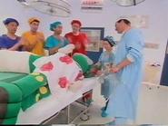 DorothytheDinosaurGoestoHospital58