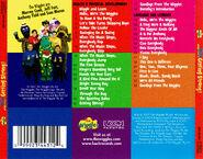 GettingStrong-USAlbumBack