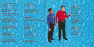 SingAlongCrunchyMunchyMusicbooklet3