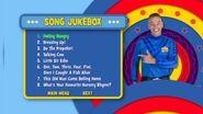 Fun,Fun,Fun!-SongJukeboxMenu