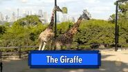 TheGiraffe-SongTitle
