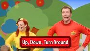 Up,Down,TurnAround-SongTitle