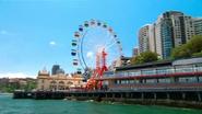 WeCanDoSoManyThings-SailingAroundtheWorld48