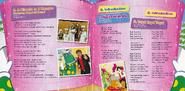 DorothytheDinosaurMeetsSantaClausalbumbooklet4