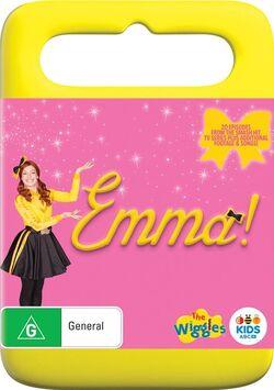 Emma!DVDGoodQuality