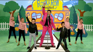 RockandRollPreschool(song)43