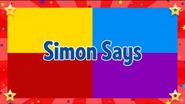 SimonSays2018titlecard