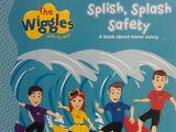 Splish, Splash Safety