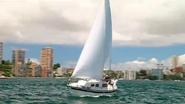 WeCanDoSoManyThings-SailingAroundtheWorld51