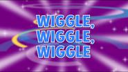 Wiggle,Wiggle,Wiggletitlecard