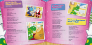 DorothytheDinosaurMeetsSantaClausalbumbooklet6