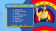 Fun,Fun,Fun!-SongJukeboxMenu2
