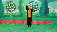 NurseryRhymes124