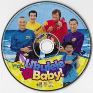 UkuleleBaby!albumdisc
