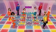 WigglePop!endcredits33